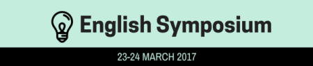 cropped-English-Symposium-Web-Banner.png